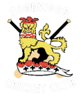 Goodwood Cricket Club