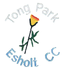 Tong Park Esholt Cricket Club