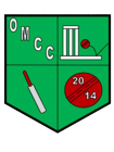 Oakmount Cricket Club