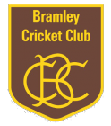 Bramley Cricket Club