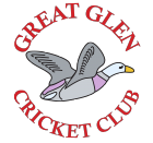 Great Glen Cricket Club