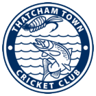 Thatcham Town Cricket Club