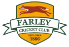 Farley Cricket Club