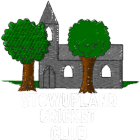 Stowupland Cricket Club