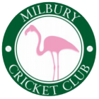 Milburys Cricket Club