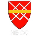 Helions Bumpstead Cricket Club