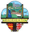 Rackheath Cricket Club