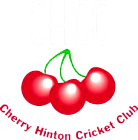 Cherry Hinton Cricket Club