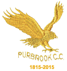 Purbrook Cricket Club
