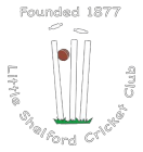 Little Shelford Cricket Club