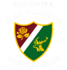 Backwell Flax Bourton CC