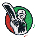 Insaf cricket club
