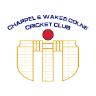 Chappel & Wakes Colne Cricket Club