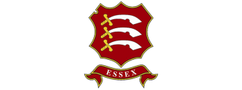 Serious Cricket partner up with The Shepherd Neame ECB Essex League