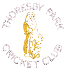 Thoresby Park Cricket Club