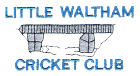 Little Waltham CC