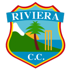 Riviera Cricket Club