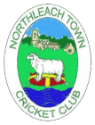 Northleach Town Cricket Club