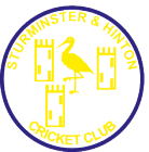 Sturminster & Hinton Cricket Club