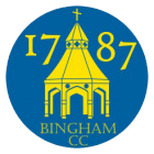 Bingham Cricket Club