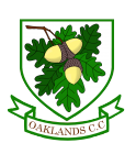 Oaklands CC
