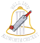 Aldworth CC