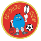 Sports Nut Cricket Academy