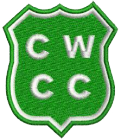 Cherry Willingham CC