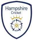 Hampshire Cricket - Central RPC