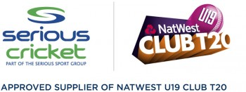 ECB's NatWest U19 T20 competition