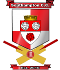 Southampton Cricket Club