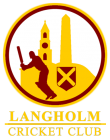 Langholm Cricket Club