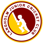 Langholm Junior Cricket Club