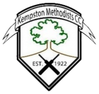 Kempston Methodists Cricket Club