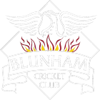 Blunham Cricket Club