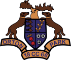 Orton Park Cricket Club