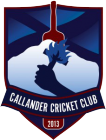 Callander Cricket Club