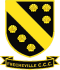 Frecheville Community Cricket Club