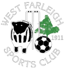 West Farleigh Sports Club's (Cricket)