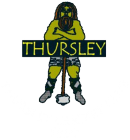 Thursley Cricket Club