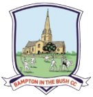 Bampton in the Bush Cricket Club