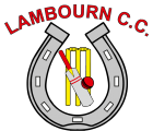 Lambourn Cricket Club