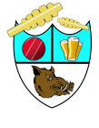 Boar's Head CC