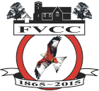 Fawley Village Cricket Club