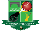 Newton Poppleford CC