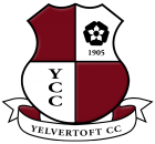 Yelvertoft Cricket Club