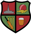 The Village Freehouse Cricket Club