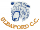 Sleaford Cricket Club