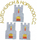 Alvechurch & Hopwood Cricket Club