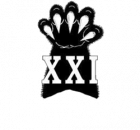 21 Engineer Regiment CC Cyprus Tour 2017